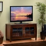 Carleton 47-in. Television Stand