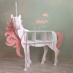 Shelf Unicorn Puzzle decor for home model Vector plan of the CNC wood, wooden, vector graphics,laser,DXFEye-Opening Useful Ideas: Modern Shelf Fire Places shelf vintage sweets.Glass Shelves With Towel Bar