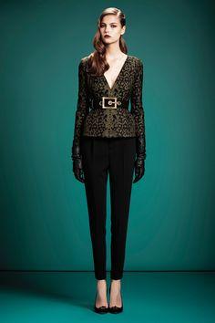 PRE-FALL 2013  Gucci