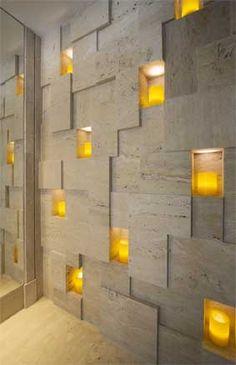 Projeto da dupla de arquitetas Andrea Teixeira e Fernanda Negrelli.