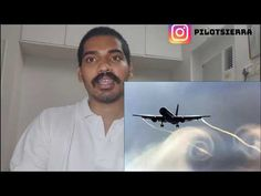 Uploading a basic video of thrust and Drag. No quiz session this time. We will have an eleborate session in the next video. Pilot Lessons, Education, Youtube, Onderwijs, Learning, Youtubers, Youtube Movies