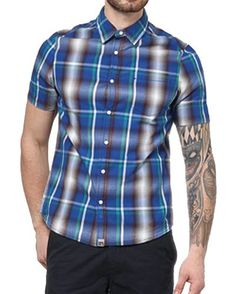 Lyle & Scott Long Sleeved Check Flannel Shirt Off White Volcom Faderton Blue Plaid Flannel Shirt at Zumiez : PDP HUF Sayulita Flannel Shirt – Mainland Skate Mens Flannel Shirt, Plaid Flannel, Flannel Outfits, Flannel Clothing, The Dreamers, Sexy Men, Shirt Style, High Fashion, Menswear