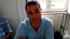http://www.cursoredessociales.es Fran Guerra:  Me ha gustado todo el temario y el desarrollo del mismo pero me gustaría destacar la sinceridad a la hora de exponer las URLs y aplicaciones para ganar dinero.  También lo recomendaría a las personas con ganas de cruzar nuevas fronteras laborales o enriquecer los actuales conocimientos de las Redes Sociales, que es muy importante.  CURSO REDES SOCIALES - CURSO COMMUNITY MANAGER