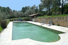 Bastide des Bergers Holiday Villa Rentals   Valbonne Cote d'Azur Villas