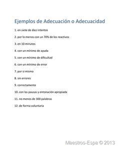 ejemplos-de-adecuacidad-redaccion-objetivos-glorymar-rivera