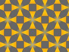 """""""golden gates"""" by LOHER.design"""