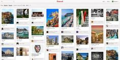 Pinterest, the name of our country in Italiano and English #italybest