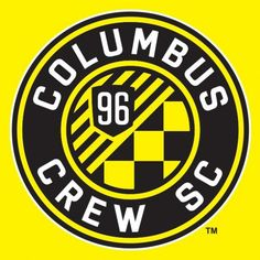 Prove that you're the ultimate Columbus Crew SC fan with this Deluxe flag from WinCraft! It features authentic Columbus Crew SC graphics that'll make your fandom obvious. No one will mistake your die-hard Columbus Crew SC pride with this flag! Mls Soccer, Soccer Logo, Soccer Sports, Sports Teams, Fifa, Badges, Columbus Crew, Columbus Dispatch, Basketball