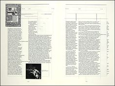 Back Issues: Emigre 32
