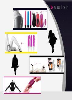 La Mejor para comprar vibradores| Vibradores http://www.bswish.es/