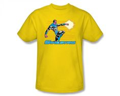 #misellaneouscharacters #popfunk This design is available as a T Shirt here: http://www.popfunk.com/mens-tees/dc-originals/misc-characters/dc-sinestro.html