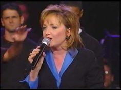 """""""Lord You're Holy"""" ~ Karen Wheaton ~ {worship by The Ramp ~ seekers of God ~ 1 Peter 2:9}"""