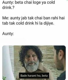 Funny Fun Facts, Most Hilarious Memes, Latest Funny Jokes, Funny Jokes In Hindi, Funny School Jokes, Some Funny Jokes, Crazy Funny Memes, Really Funny Memes, Funny Puns