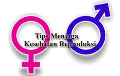 Cara menjaga kesehatan reproduksi perempuan http://ramuanabe.com/blog/menjaga-kesehatan-reproduksi-perempuan/