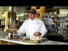Coca-Cola Fried Chicken Recipe with Chef John Currence: The Coca-Cola Company