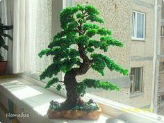 деревья из бисера: 76 тыс изображений найдено в Яндекс.Картинках