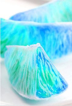 Teal bathroom decor - Aqua Things On Pinterest Aqua Turquoise And Teal