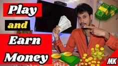 Play Fantasy Cricket Online Poker Online Rummy & Earn Real Money From BA...