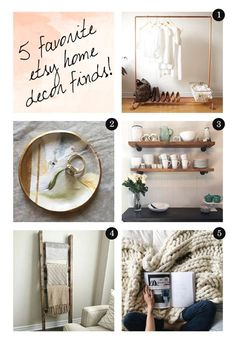 Popular 25 Fall 2019 Home Decor Color Trends, Pinterest Home Decor Fails, Top Interior Design Govt Colleges In India