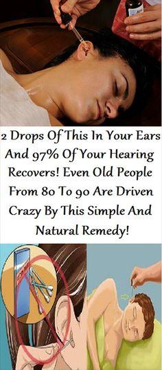 Earrr Ear