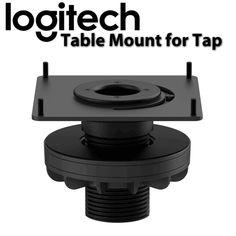 Logitech Table Mount for Tap Dubai - Vector Digitals Dubai Hide Cables, Vector Technology, Cable Management, Logitech, Uae, Cleaning, Cord Management, Hiding Cables, Hiding Cords