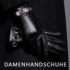 Damen-Handschuhe Best Gloves, Personalized Items