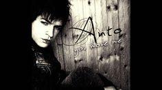 Anto - You Move Me antomusic.com