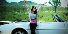 Selena Gomez Backgrounds HD 2014