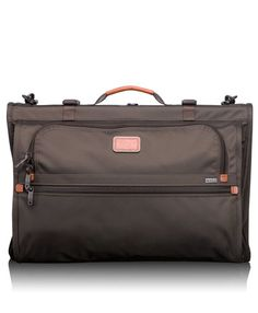A fantastic carry-on bag that even fits the bins on regional jets. My go to bag for business trips of 1 to 4 nights.