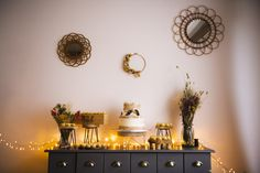 #photographie #photography #mariage #wedding #hiver #winter #france #nord #lille #photographe #photographelille #photographer Bar Cart, France, Furniture, Home Decor, Winter, Photography, Weddings, Decoration Home, Room Decor