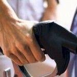 Martes 31 no habrá expendio de combustible en todo el país
