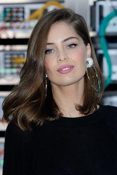 Marie Ange Casta