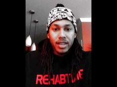 ▶ Respect My Worth - Trent Shelton