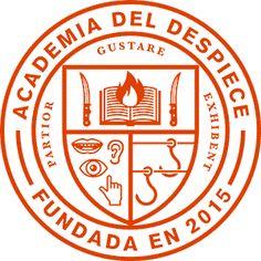 Academia del Despiece. Muy buena barra MADRID