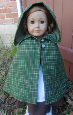 RESERVED LISTING Lot of American Girl Doll by Designed4Dolls