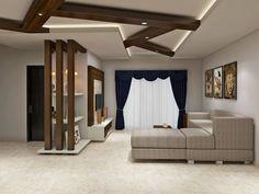 canapé convertible, comment faire un faux plafond suspendu dans le salon de luxe