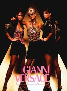 Google Image Result for http://yeahsara.com/wp-content/uploads/2011/10/18-vintage-versace-ad.jpg
