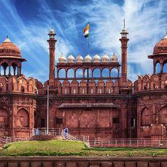 Delhi to Kathmandu Adventure in India, Asia - G Adventures