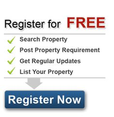 SELL / BUY / RENT your property in Baroda- Vadodara  http://www.barodapropertysite.com