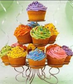 Georgies Bakery » Baking For Kids