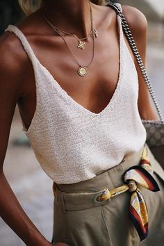 Casual Outfits, Cute Outfits, Fashion Outfits, Womens Fashion, Fashion Tips, Style Fashion, Work Outfits, Teen Outfits, French Fashion