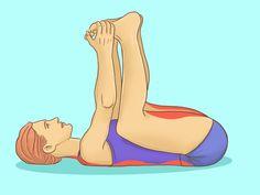 Relaxation Meditation, Relaxing Yoga, Ashtanga Yoga, Yoga Gym, Yoga Fitness, Step Workout, Yoga Lessons, Yoga Positions, Pranayama