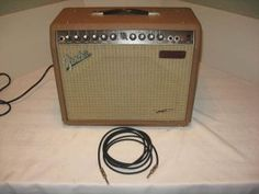 Acoustic Guitar Amp, Fender Guitar Amps, Shop Layout, Circuits, Musical Instruments, Layouts, Musicals, Electronics, Vintage