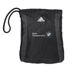 BMW Championship Valuables Pouch    http://www.shopbmwusa.com/ProductDetail.aspx?CategoryType=Lifestyle=3874