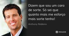 anthony_robbins_dizem_que_sou_um_car_ol.jpg (600×315)