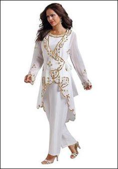 17 Best Pants Suit Images Alon Livne Wedding Dresses Bridal Gowns