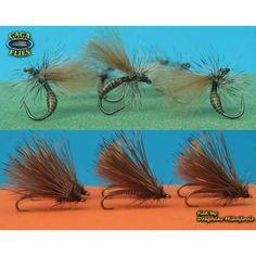#whitingfarms #flytying #flugbindning #flugfiske #fliegenbinden #fliegenfischen #tyingflies #troutflies #flyfish #flytyer #flyfishingnation #flydressing #flytyingaddict #flytyingporn #perhokalastus #flylords #troutfood #troutbum #mayflymafia #fishingflies #pescamosca #motajedemosca #torrfluga #dryfly #dryflyfishing #grayling #trout #catskillstyle #guide www.eikre-fly.no/