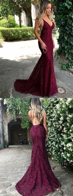 prom dresses long,prom dresses 2018,prom dresses burgundy