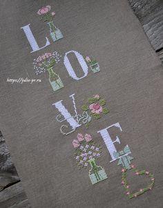 Madame Chantilly - My love | Julie