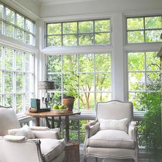 49 Cozy French Country Living Room Decor Ideas is part of Cozy home Art - Living rooms are essential to every home and deserve all the attention, budgets and facilities you can think of It […] French Living Rooms, French Country Living Room, Country French, Southern Living, Modern Living, Modern Country, Style At Home, Style Uk, French Decor